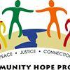 Community Hope Project