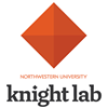 Northwestern University Knight Lab