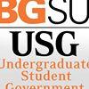 BGSU Undergraduate Student Government