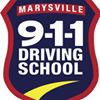 911 Driving School - Marysville