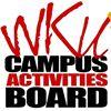 WKU Campus Activities Board