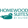 Homewood Suites by Hilton Liberty Station