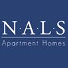 NALS Apartment Homes