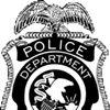 Decatur PB&PA Unit #39