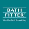 Bath Fitter Florida