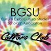 BGSU Culture Club