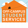 BGSU Off-Campus Student Services