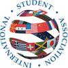 AUM International Student Association - ISA