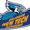 Delaware New Tech Academy