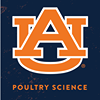 Auburn University Poultry Science Department