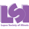 Lupus Society of Illinois