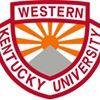 WKU Army ROTC