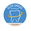 Elite Smiles Chastain: Dr. Michael Sebastian and Dr. Wes Powell