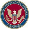 NCOA USA