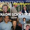 Montecito Messenger