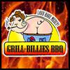 Grill-Billies BBQ