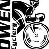 Owen Cyclery
