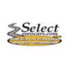 Select EuroCars, Inc.
