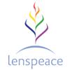 lenspeace