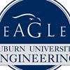 Auburn Engineering Eagles Society