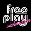 Free Play Richardson