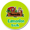Treehouse Indoor Playground-South Edmonton