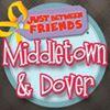 Just Between Friends - Middletown/Dover De