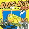 Nitro Hog BBQ