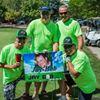 Jason Meyers Memorial Foundation