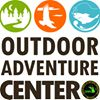 DNR Outdoor Adventure Center