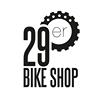 29er Bike Shop