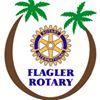 Palm Beach Flagler Rotary Club