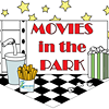 Movies in the Park - Brevard County Parks & Recreation
