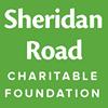 Sheridan Road Charitable Foundation
