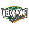 Dick Lane Velodrome