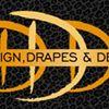 Design, Drapes & Decor