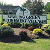 Bowling Green Retirement Village