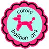 Carol's Balloon Art