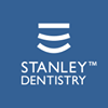 Stanley Dentistry