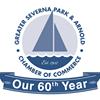 Greater Severna Park & Arnold Chamber of Commerce