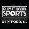 Play It Again Sports - Deptford, NJ