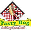 Tasty Dog