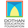 Dothan Education Foundation