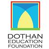 Dothan Education Foundation