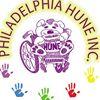 Philadelphia HUNE, Inc