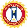 Carson Valley Active 20-30 Club #85
