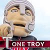 Troy University - Hampton Roads Student Support Center