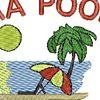 AAA Pools