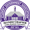 JMU SGA Alumni Chapter