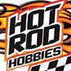 Hot Rod Hobbies